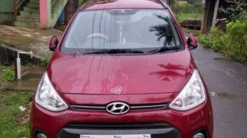 Used 2016 i10 Sportz  for sale in Coimbatore
