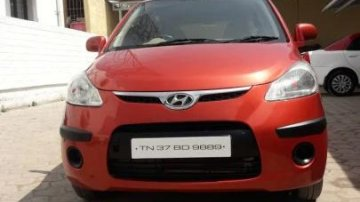 Used 2009 i10 Era 1.1  for sale in Coimbatore