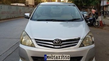 Used 2011 Innova 2004-2011  for sale in Mumbai