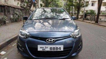 Used 2014 i20 1.4 Magna Executive  for sale in Mumbai