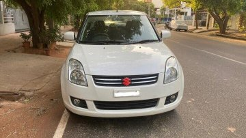 Used 2009 Swift Dzire  for sale in Bangalore