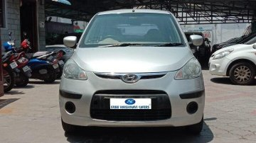 Used 2007 i10 Magna  for sale in Coimbatore