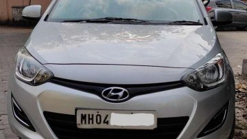 Used 2014 i20 Magna  for sale in Nagpur