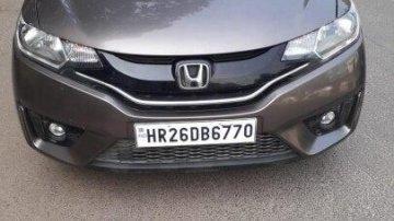 Used 2017 Jazz V  for sale in New Delhi