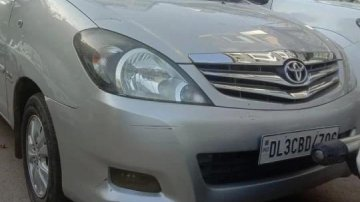 Used 2011 Innova 2004-2011  for sale in New Delhi