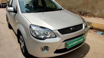 Used 2010 Fiesta 1.4 SXi TDCi  for sale in Bangalore