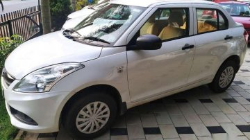 Used 2016 Swift Dzire  for sale in Kochi
