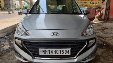 Used 2019 Santro Sportz  for sale in Pune