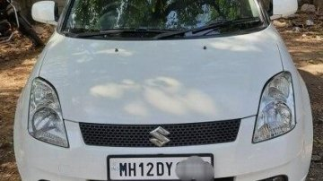 Used 2007 Swift VDI  for sale in Pune