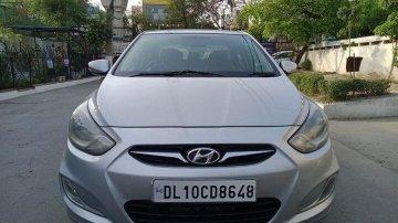 Used 2013 Verna 1.6 SX VTVT  for sale in New Delhi