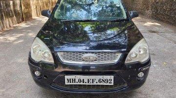 Used 2010 Fiesta 1.6 SXI Duratec  for sale in Mumbai