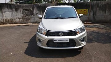 Used 2018 Celerio VXi AMT  for sale in Pune
