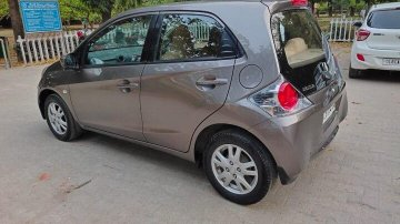 Used 2013 Brio V MT  for sale in New Delhi