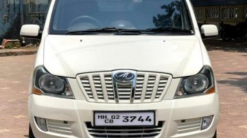 Used 2011 Xylo E8 ABS 8S BSIV  for sale in Mumbai