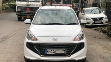 Used 2018 Santro Magna CNG  for sale in Mumbai