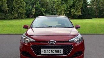 Used 2017 i20 Era  for sale in New Delhi