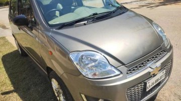 Used 2013 Spark 1.0 LT  for sale in Bangalore