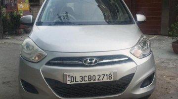Used 2011 i10 Magna  for sale in New Delhi