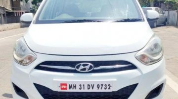 Used 2012 i10 Magna  for sale in Nagpur