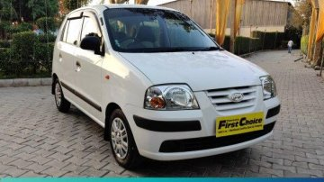 Used 2013 Santro Xing GLS  for sale in Gurgaon