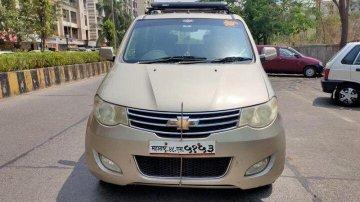 Used 2014 Enjoy TCDi LTZ 7 Seater  for sale in Mumbai