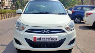 Used 2012 i10 Magna  for sale in Mumbai