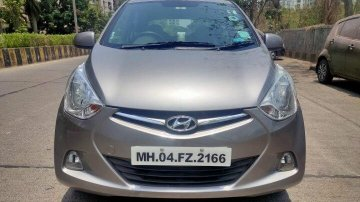 Used 2013 Eon Sportz  for sale in Mumbai