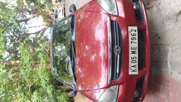 Used 2007 Indica V2 Xeta  for sale in Bangalore
