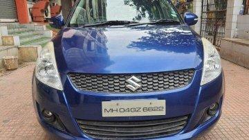 Used 2014 Swift VDI  for sale in Mumbai