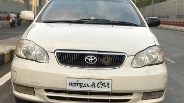 Used 2003 Corolla H1  for sale in Mumbai