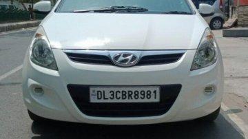 Used 2012 i20 1.2 Sportz  for sale in New Delhi