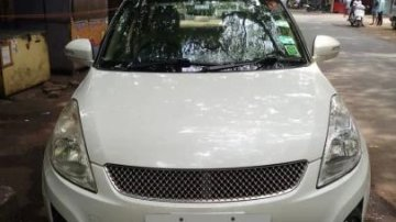 Used 2013 Swift Dzire  for sale in Pune
