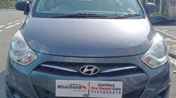 Used 2014 i10 Era  for sale in Mumbai