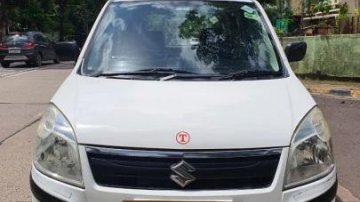 Used 2018 Wagon R LXI CNG  for sale in Mumbai