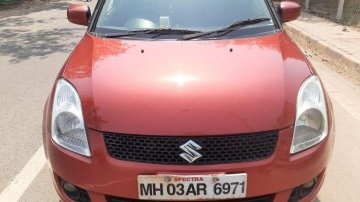 Used 2009 Swift LXI  for sale in Mumbai