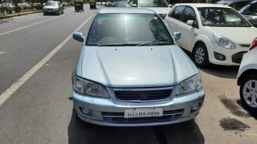 Used 2001 City S  for sale in Ahmedabad