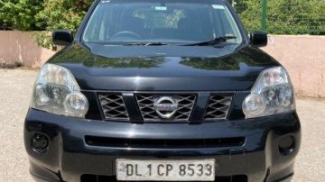 Used 2013 X Trail LE  for sale in New Delhi