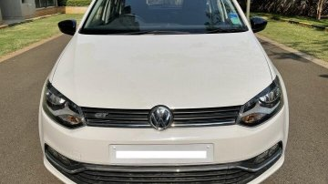 Used 2018 Polo GT TSI  for sale in Pune