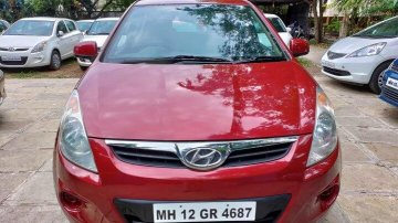 Used 2011 i20 1.2 Magna  for sale in Pune