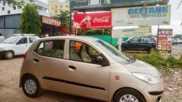 Used 2009 i10 Era 1.1  for sale in Pune