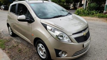 Used 2011 Beat Option Pack  for sale in Bangalore