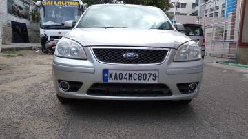 Used 2006 Fiesta 1.4 Duratorq ZXI  for sale in Bangalore