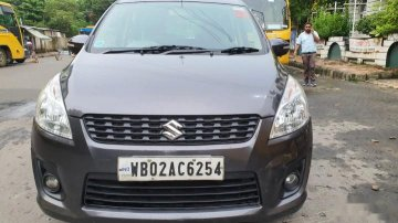 Used 2013 Ertiga VXI  for sale in Kolkata