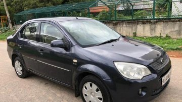 Used 2011 Fiesta 1.4 ZXi TDCi LE  for sale in Bangalore