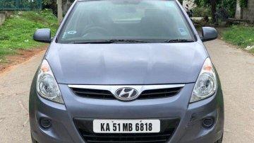 Used 2011 i20 1.2 Era  for sale in Bangalore