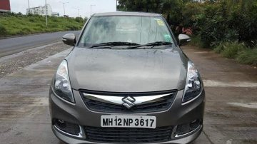 Used 2016 Swift Dzire  for sale in Pune