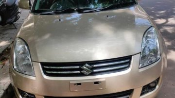 Used 2009 Swift Dzire  for sale in Chennai