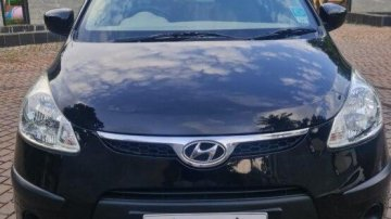 Used 2010 i10 Sportz  for sale in Pune