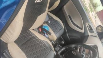 Used 2018 i20 Magna Plus  for sale in Chennai