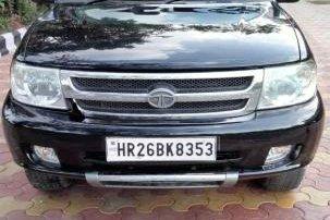 Used 2011 Safari DICOR 2.2 VX 4x4  for sale in New Delhi